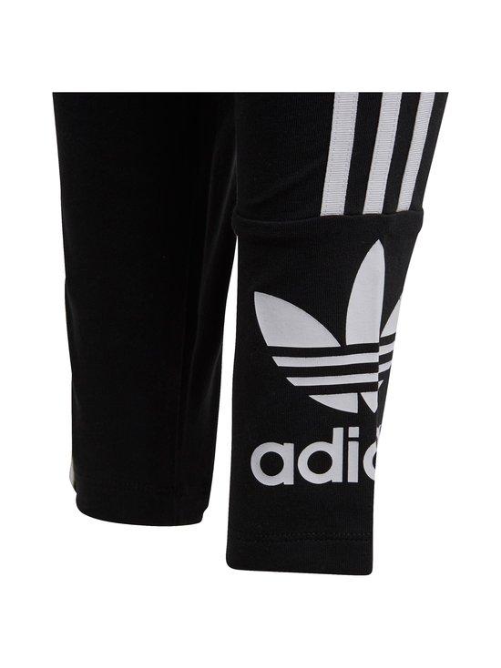 adidas Originals - Lock Up -trikoot - BLACK/WHITE | Stockmann - photo 3