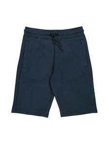 Cube Co - COLIN-collegeshortsit - NAVY | Stockmann