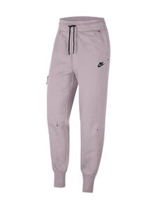 Nike - Tech Fleece Pants -collegehousut - 645 PINK   Stockmann