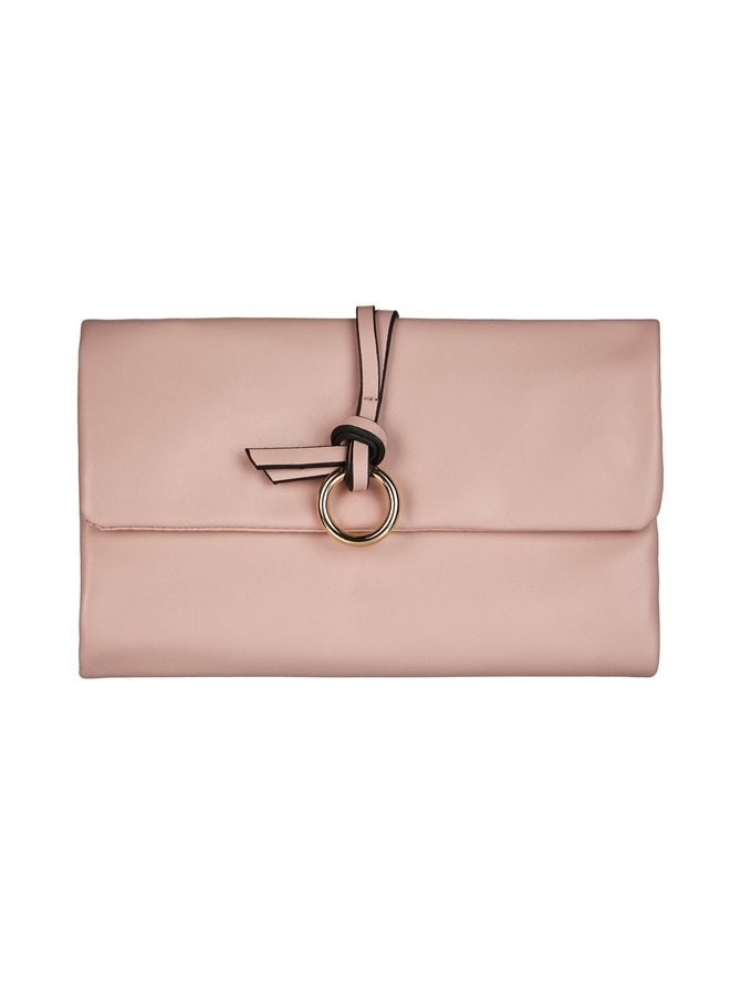 Noralie-lompakko