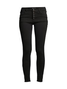 Piro jeans - Housut - BLACK 1 | Stockmann