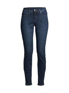Very Nice - Suzie Skinny -farkut - 65 BLUE | Stockmann
