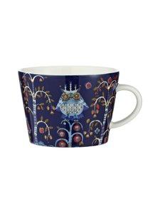 Iittala - Taika-kahvi/cappuccinokuppi 0,2 l - SININEN | Stockmann