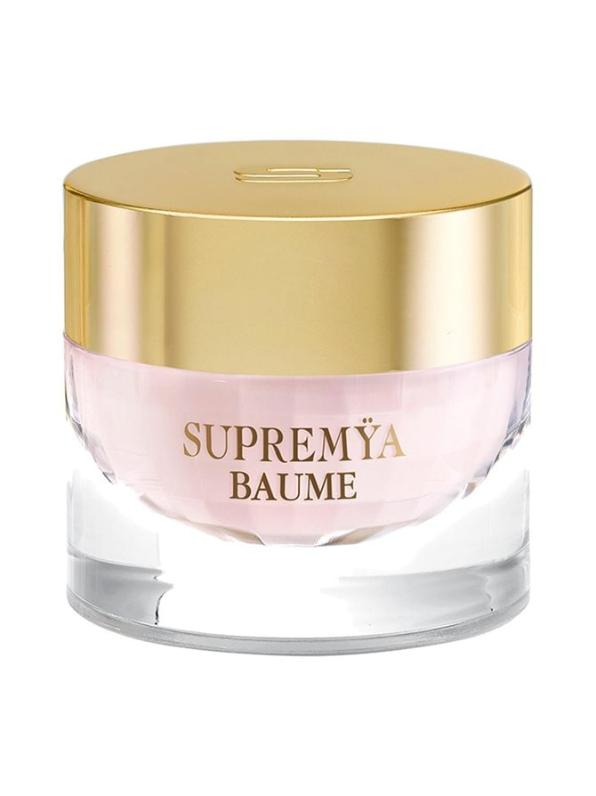 Supremÿa Baume at Night -yöhoitotuote 50 ml