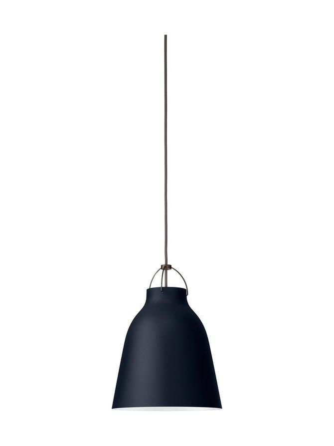 Caravaggio P2 -riippuvalaisin