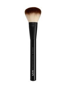 NYX Professional Makeup - Pro Brush Powder -puuterisivellin   Stockmann