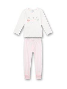 Sanetta - Pyjama - 1948 WHITE PEBBLE | Stockmann