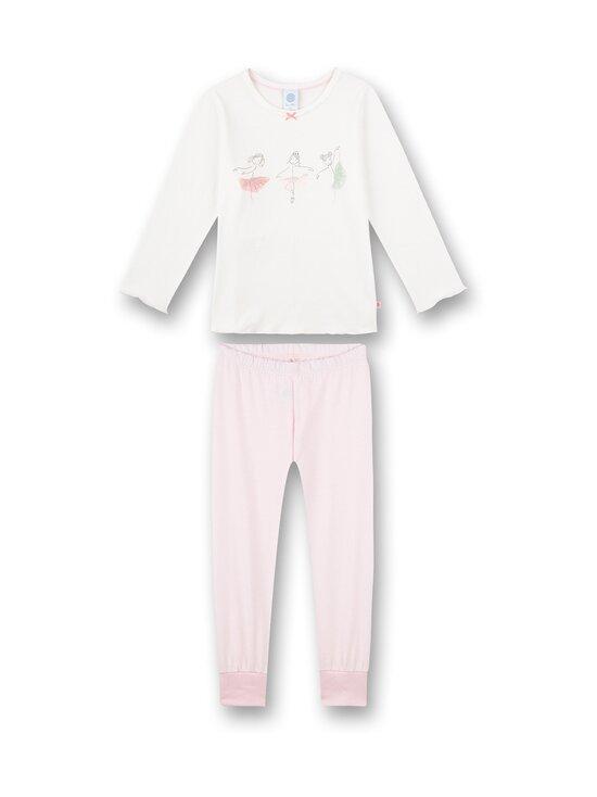 Sanetta - Pyjama - 1948 WHITE PEBBLE | Stockmann - photo 1