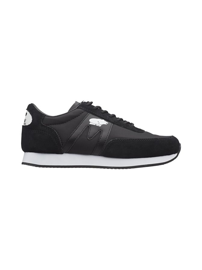U Albatross -kengät