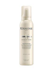 Kerastase - Mousse Densimorphose -hoitovaahto 150 ml | Stockmann