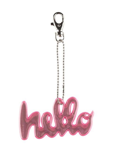 Hello-heijastin