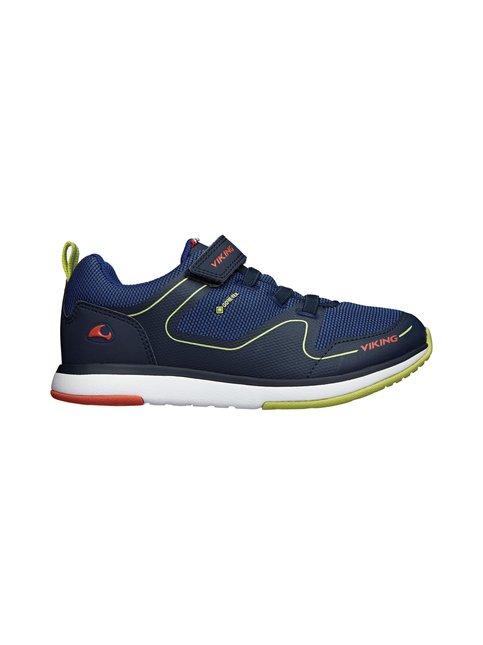 Seim GTX -kengät