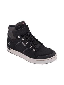 Viking - Jakob Mid JR GTX Shoe -kengät - 277 BLACK/ CHARCOAL | Stockmann