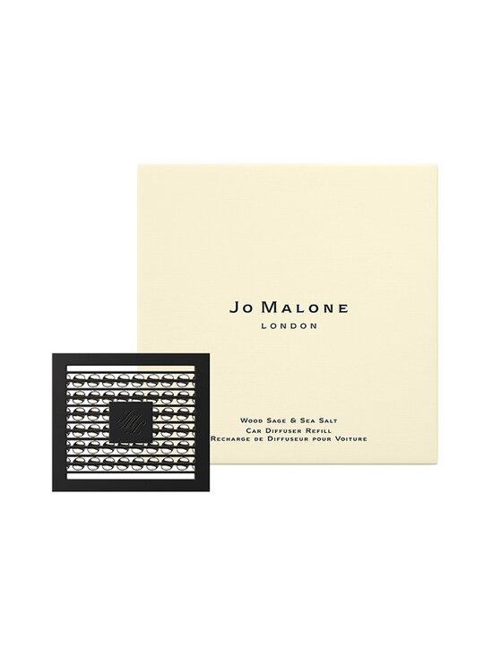 Jo Malone London - Wood Sage & Sea Salt -auton ilmanraikastimen tuoksukapseli - VAR_1 | Stockmann - photo 3