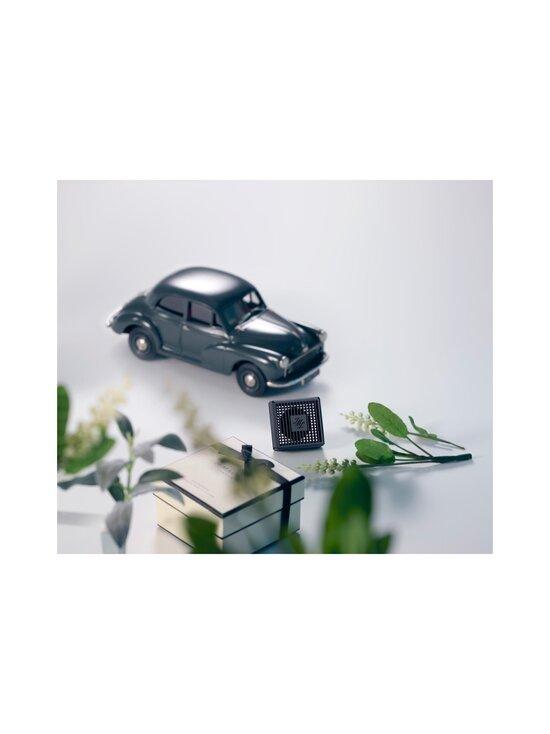 Jo Malone London - Wood Sage & Sea Salt -auton ilmanraikastimen tuoksukapseli - VAR_1 | Stockmann - photo 4