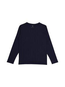 BASIC by Stockmann - BERNEST-paita - PEACOAT BLUE | Stockmann