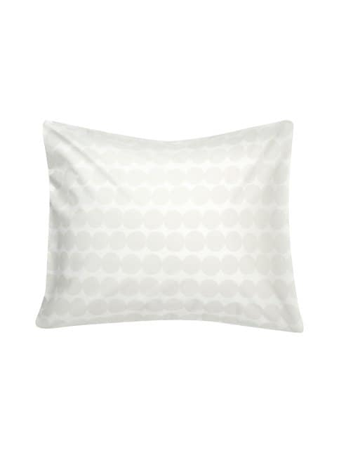 Räsymatto-tyynyliina 50 x 60 cm
