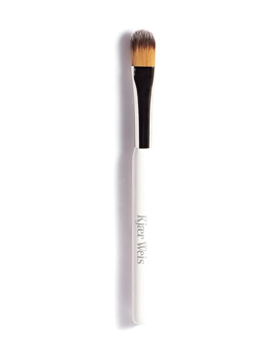 Kjaer Weis - Foundation Brush -meikkivoidesivellin - NOCOL | Stockmann - photo 1