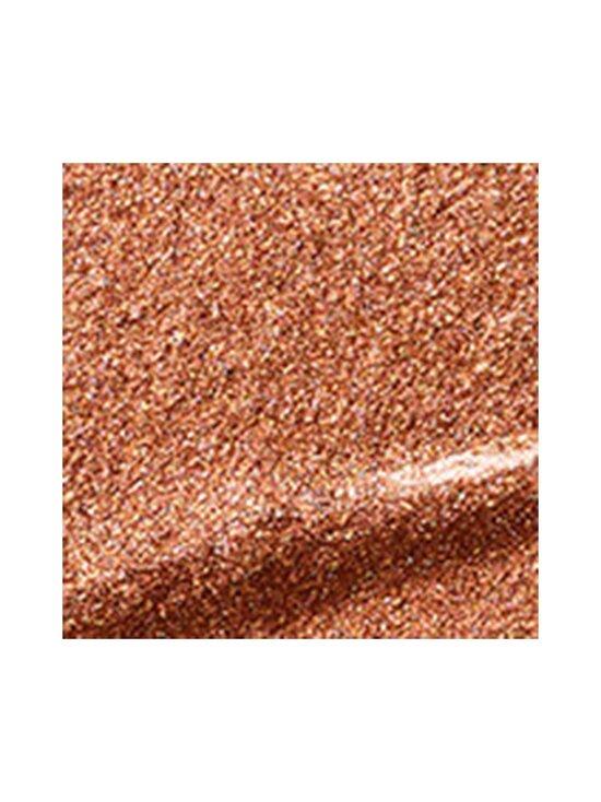 MAC - Dazzleshadow Liquid -nestemäinen luomiväri 4,6 g - BEAM TIME   Stockmann - photo 2