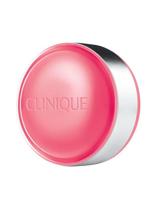 Clinique - Sweet Pots Lip Cream + Peeling Duo -huulivoide ja kuorinta 12 g - 4 SWEET ROSE | Stockmann - photo 1
