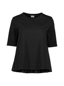 Marella - FRAIS-paita - 006 BLACK | Stockmann