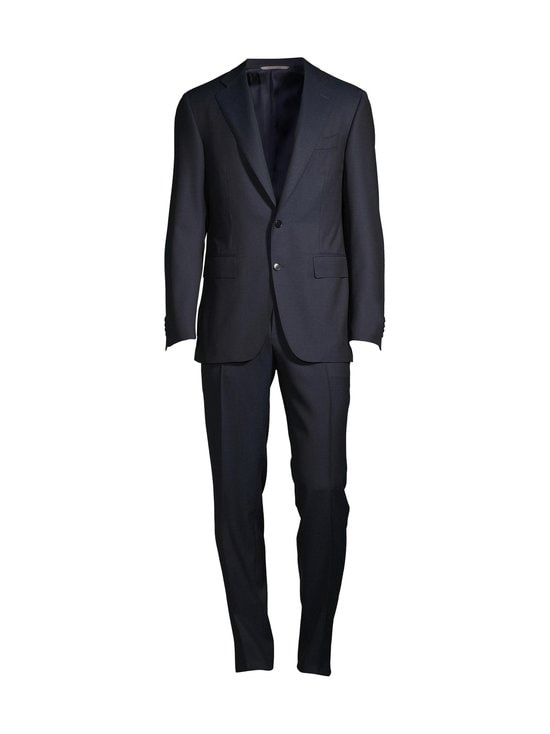 Canali - Impeccabile-puku - 301 BLUE | Stockmann - photo 1