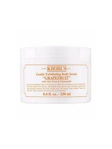 Kiehl's - Grapefruit-vartalokuorinta 236 ml - null | Stockmann
