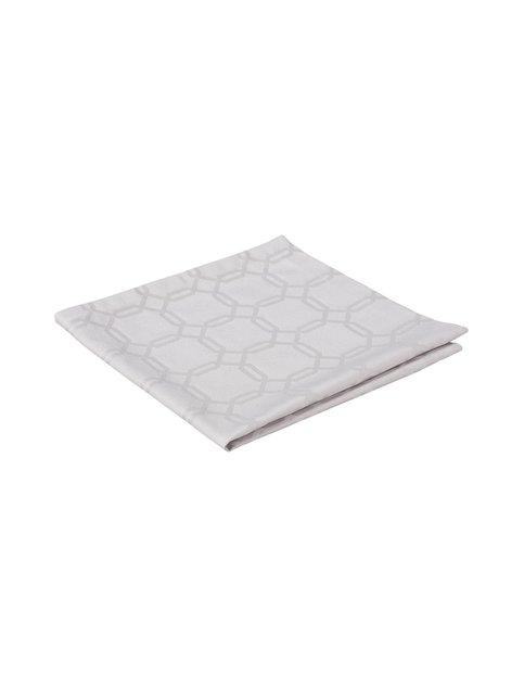 Merida-lautasliina 50 x 50 cm