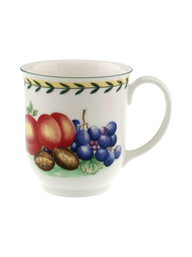 French Garden Fleurence -muki 0,42 l