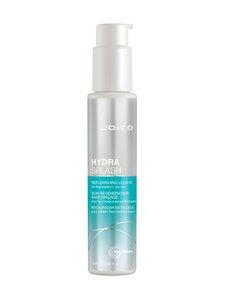 Joico - HydraSplash Replenishing Leave-In -hiuksiin jätettävä hoitoaine 100 ml | Stockmann