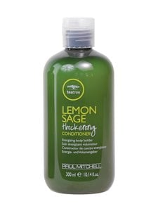 Paul Mitchell - Lemon Sage Thickening Conditioner -hoitoaine 300 ml - null | Stockmann