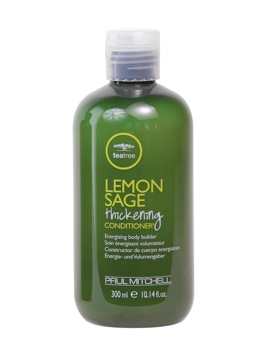 Paul Mitchell - Lemon Sage Thickening Conditioner -hoitoaine 300 ml - null | Stockmann - photo 1