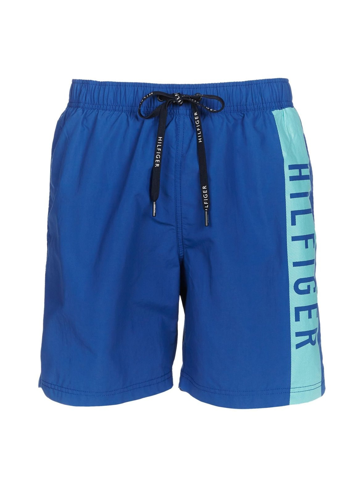 True Blue (sininen) Tommy Hilfiger Uimashortsit  019c0915d3