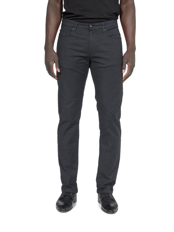 Burton Modern Fit -housut