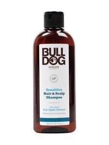 Bulldog Natural Skincare - Bulldog Sensitive -shampoo   Stockmann