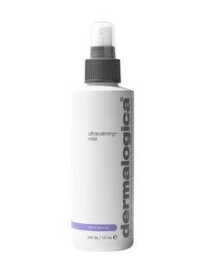 Dermalogica - UltraCalming Mist -hoitosuihke iholle 177 ml | Stockmann