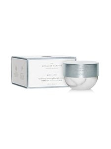 Rituals - The Ritual of Namasté Hydrating Overnight Cream -yövoide 50 ml - null | Stockmann