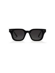 Chimi - 04L-aurinkolasit - 04 BLACK L BLACK | Stockmann