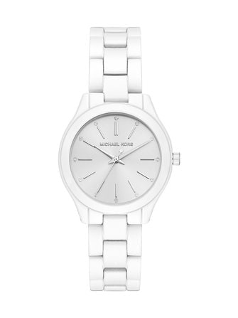 Slim runway MK3908 wristwatch - Michael Kors