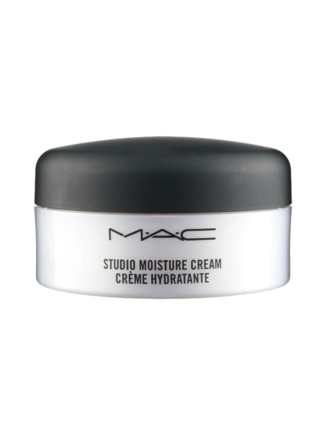 Studio Moisture Cream 50 ml -kosteusvoide