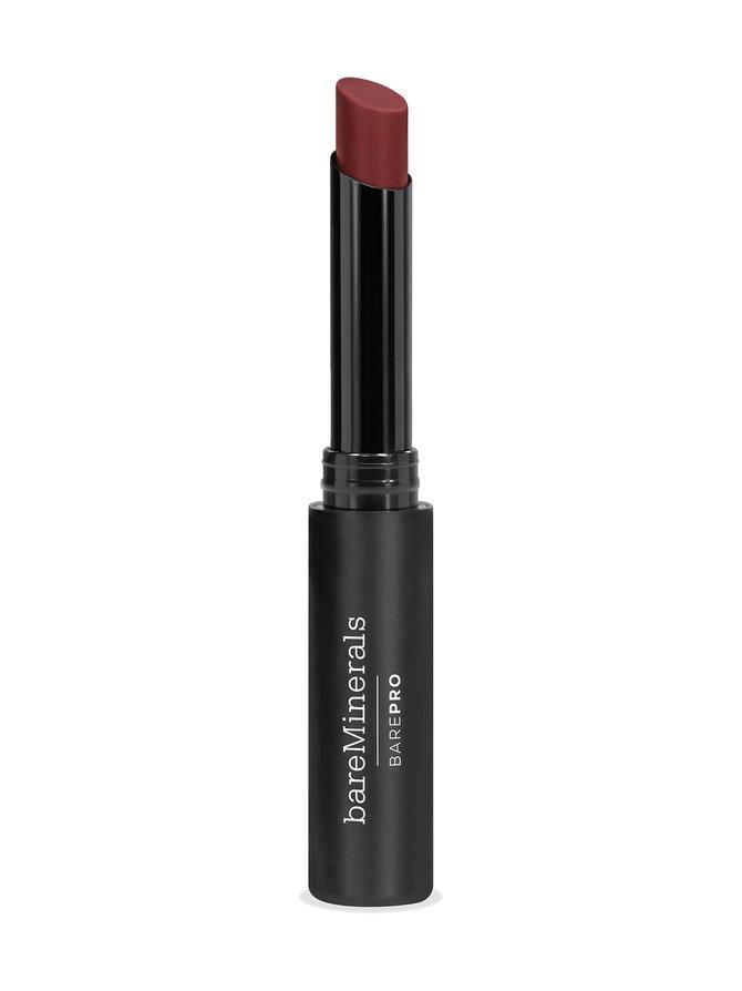 BarePRO Longwear Lipstick -huulipuna 2 g