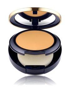 Estée Lauder - Double Wear Stay-in-Place Matte Powder Foundation SPF 10 -meikkipuuteri 12 g - null | Stockmann