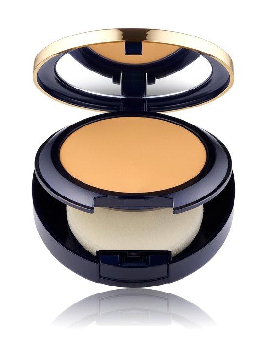 Estée Lauder - Double Wear Stay-in-Place Matte Powder Foundation SPF 10 -meikkipuuteri 12 g - 5W1 BRONZE | Stockmann - photo 1
