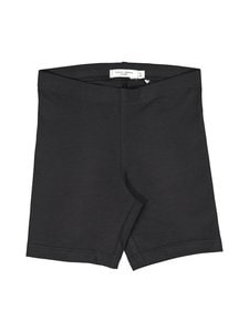 Name It - NkfVivian-shortsit - BLACK | Stockmann