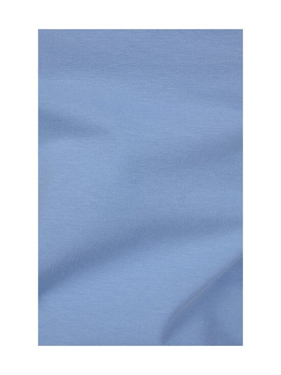 Opus - Daily E -toppi - BLUE MOOD | Stockmann - photo 3