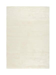 VM-Carpet - Silkkitie-matto - WHITE | Stockmann