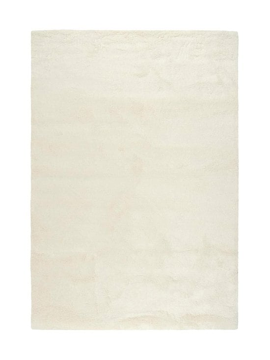 VM-Carpet - Silkkitie-matto - WHITE | Stockmann - photo 1