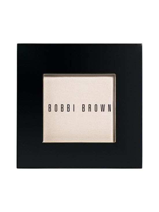 Bobbi Brown - Eye Shadow -luomiväri - BONE | Stockmann - photo 1