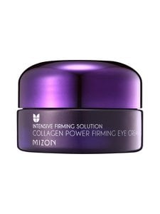 Mizon - Collagen Power Firming Eye Cream -silmänympärysvoide 25 ml - null | Stockmann