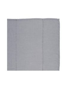 Linum - West-pellavapöytäliina 150 x 250 cm - LIGHT STONE GREY | Stockmann